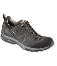 Men's Asolo Agent Evo Gv Gore-Tex Hiking Shoe